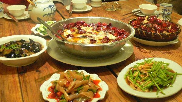 1_china_shanghai_pana_021.jpg
