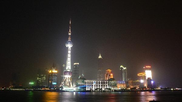 1_china_shanghai_pana_025.jpg