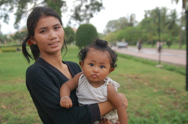 9_cambodia_004.jpg