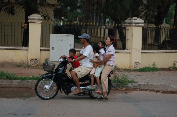9_cambodia_009.jpg