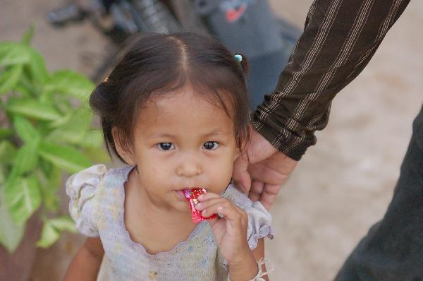 9_cambodia_016.jpg