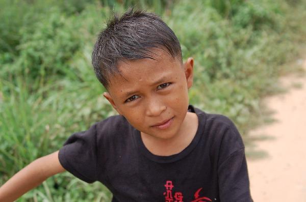 9_cambodia_024.jpg