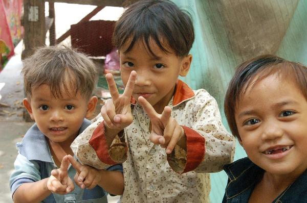 9_cambodia_049.jpg