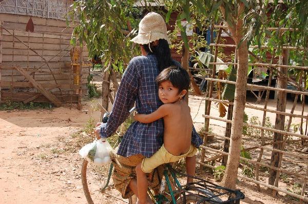 9_cambodia_051.jpg