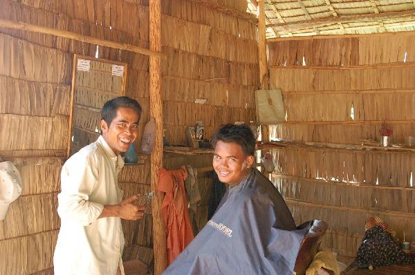 9_cambodia_054.jpg