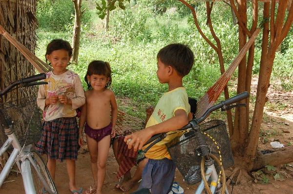 9_cambodia_058.jpg