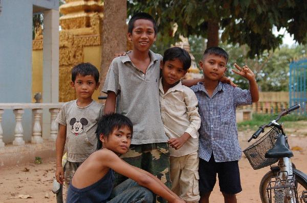9_cambodia_076.jpg