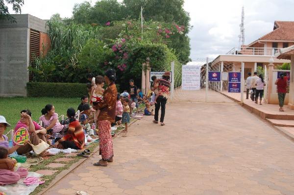 9_cambodia_078.jpg