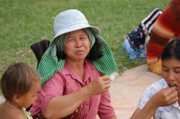 9_cambodia_081.jpg