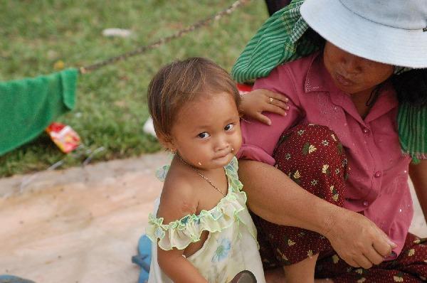 9_cambodia_083.jpg