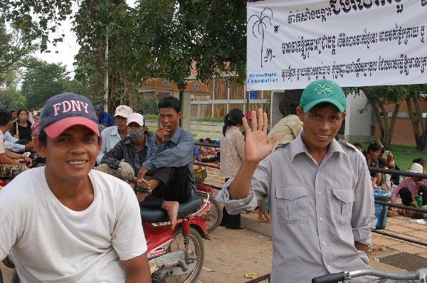 9_cambodia_084.jpg