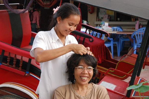9_cambodia_086.jpg