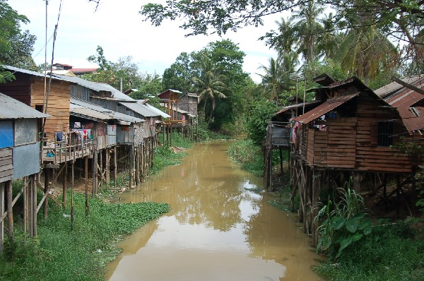 9_cambodia_097.jpg