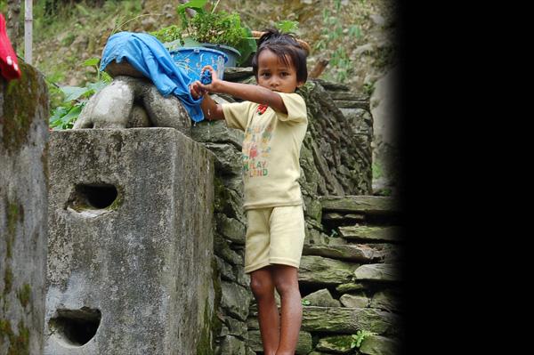 hensyu1315_nepal_himalaya_011.jpg