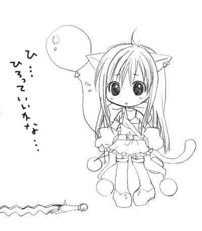 saku-1537.jpg