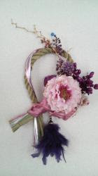 flower34