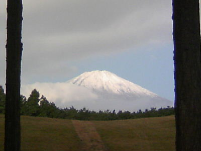初冬2007-11-17