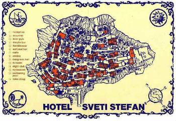 sveti_stefan.jpg