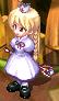 瑠璃姫-1