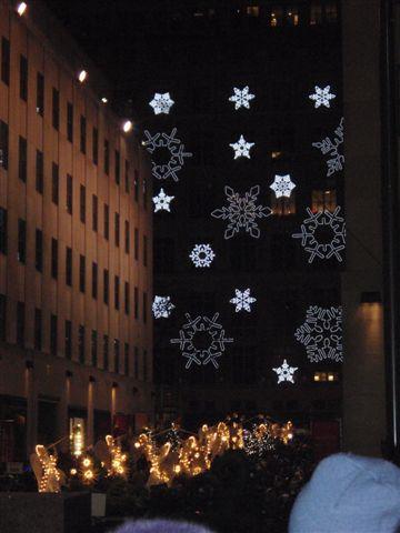 blog christmas 2007 1