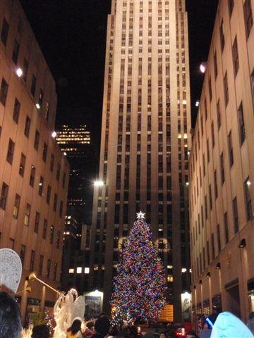 blog christmas 2007 2