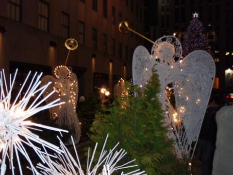 blog christmas 2007 3