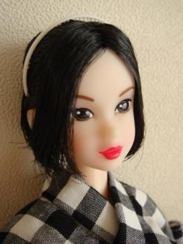 momoko kuromitsu face2