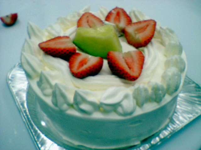 cakebox060920
