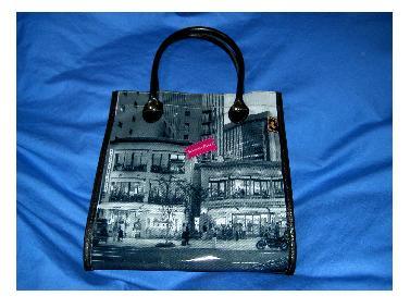 ケーニヒスのバッグ070506