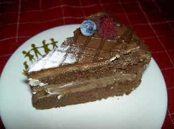 cake061018