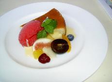 cake06110201