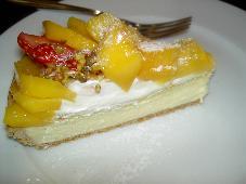 cake0611131