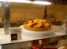 cake0611132