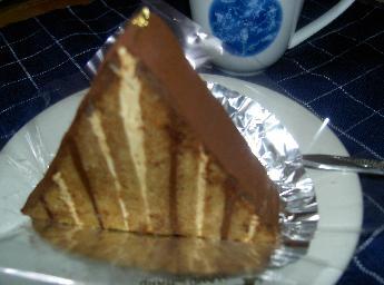 cake061218
