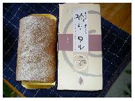 cake070101