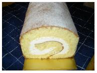 cake07010102