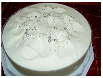 cake070116