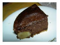 ケーキ(ケーニヒス)070506