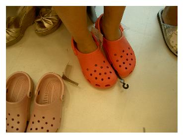 crocs070813