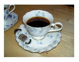 コーヒー070520