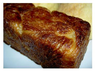 クロワッサン食パン070603