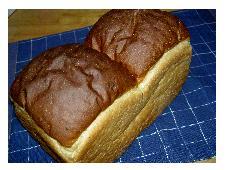 味噌食パン070306