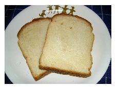 味噌食パン0703062
