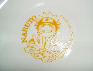 naruto0916