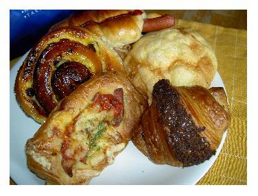 ノリパパのパン070422
