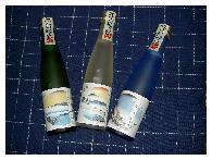 sake070101