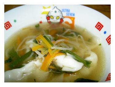 スープ070608