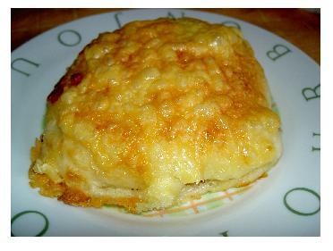 チーズパン070720