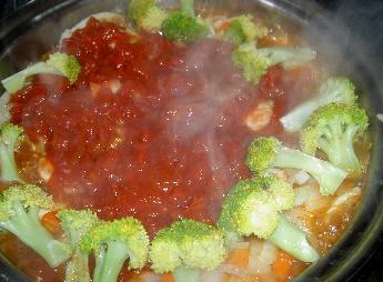 tomato061122