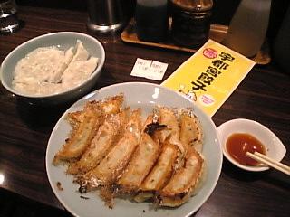みんみんの餃子.jpg